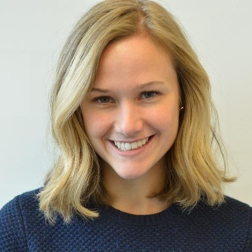 Stacy Klingbeil