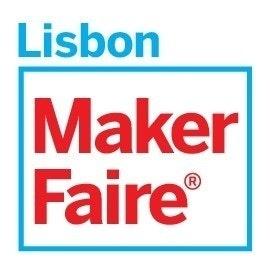 Lisbon Maker Faire