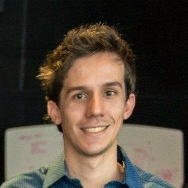 Danilo Gasques