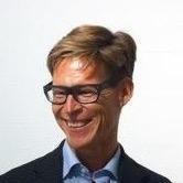 Sami Erpo