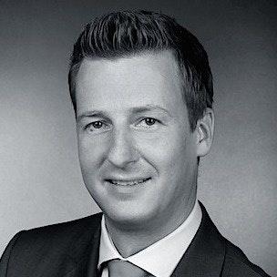 Björn Assmann