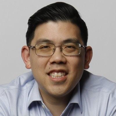 Ken Yeung