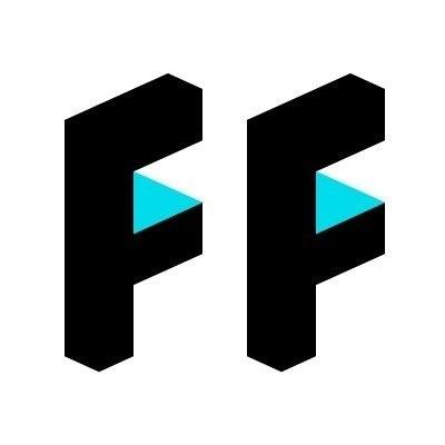 Fast Forward Labs