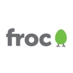 Froc High Chair