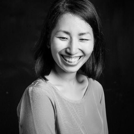 Minnie Choi