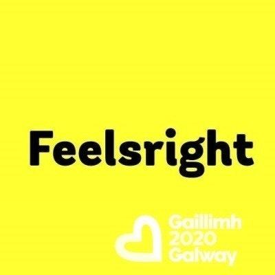 FeelsRight