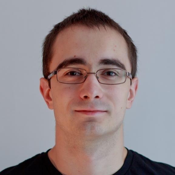 Marek Kalnik