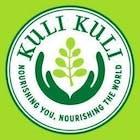 Kuli Kuli Foods