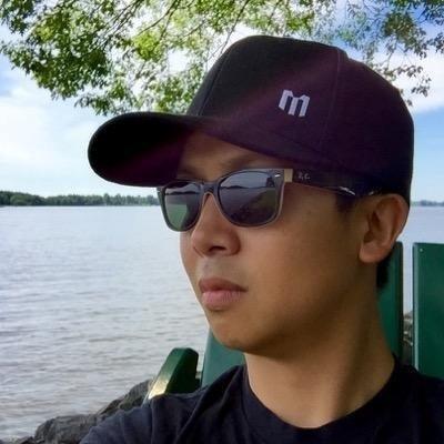 Albert Dang-Vu