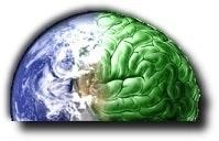 planetintelligence