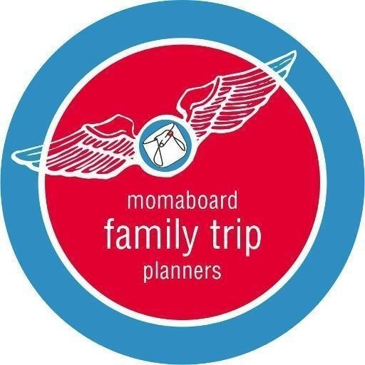 Momaboard
