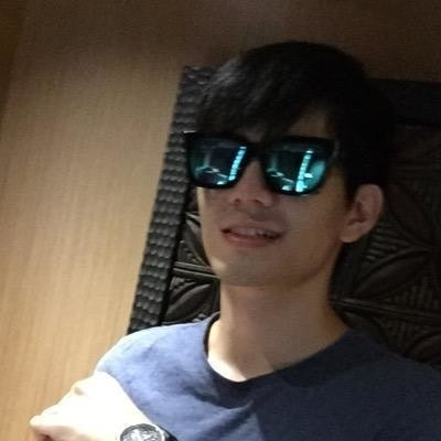 Roy Hui