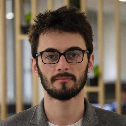 Raphaël Dubigny