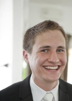 Nathan Gilson