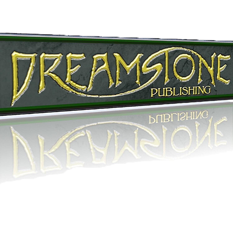 Dreamstone Books