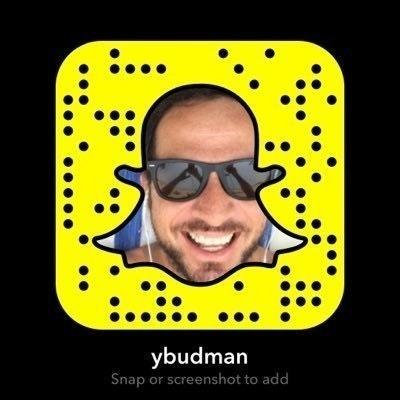 Yan Budman