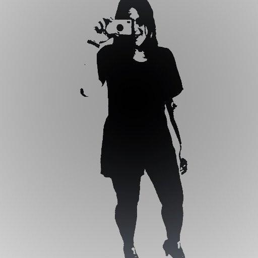Sheryl Seitz