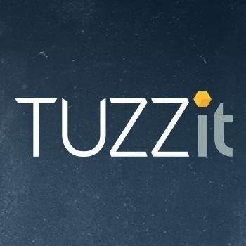 TUZZit.com