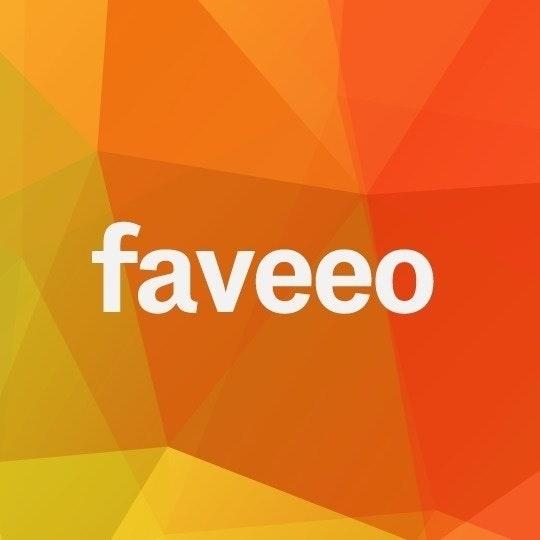 Faveeo
