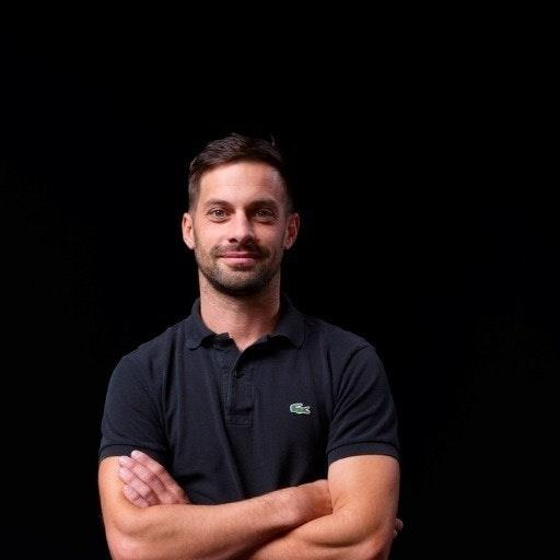 Michael Dobell