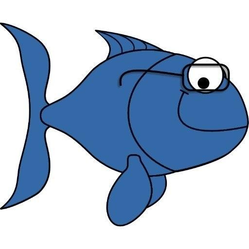 FischGeek