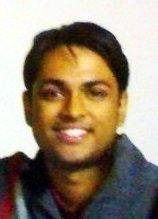 Pushkal Srivastava