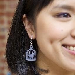 Nadia Cheng