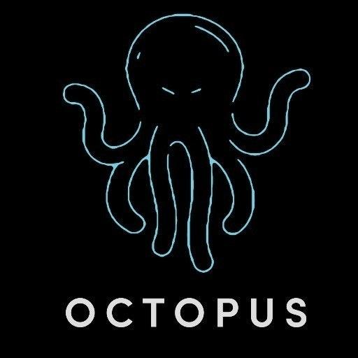 The 0ctopus