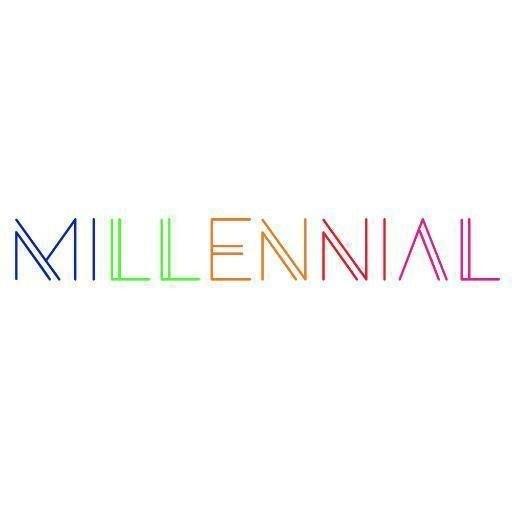 Millennial Podcast