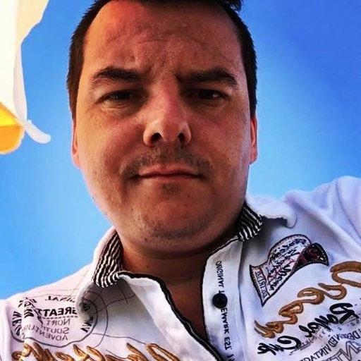 Pedro Luz