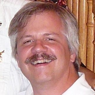 David A. Keldsen