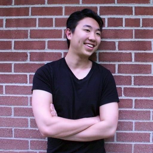 Alex Lam