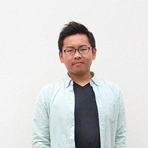 Seong Lee