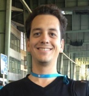 Ricardo Costa Barber