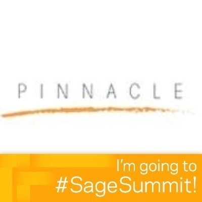 Pinnacle_SageBP