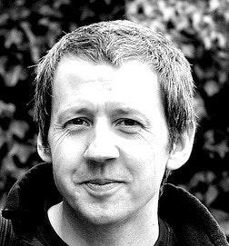Neil Bowers
