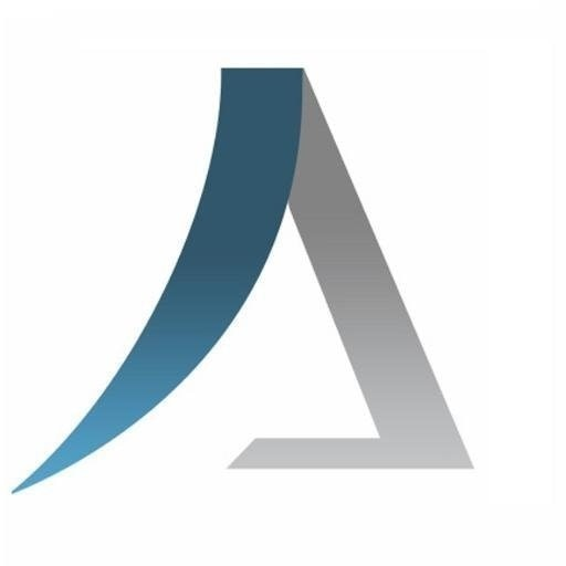 Adfresco Sponsorship