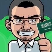 خالد ☕ Khaled