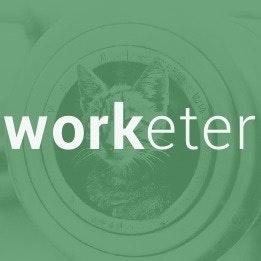 Worketer