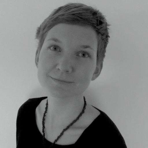 Katja K. Ošljak