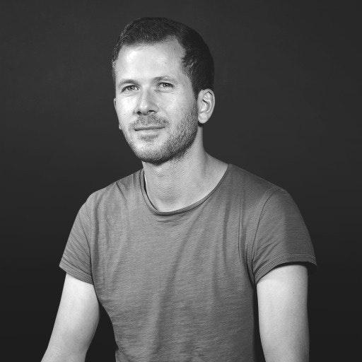 Nathanaël Lamellière