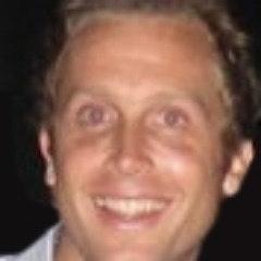 Alex Turnbull