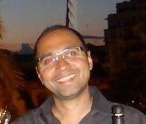 Jagmeet Lamba