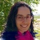Miriam Pena