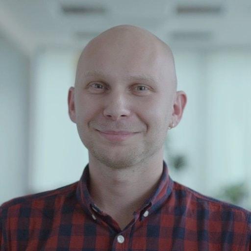 Igor Koshelev