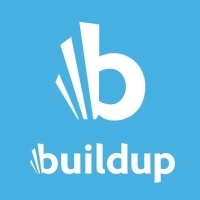 Buildup App Maker