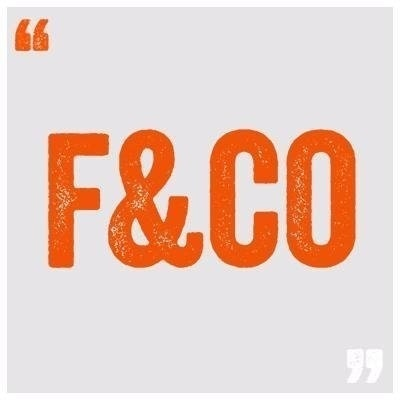 Fletcher & Company