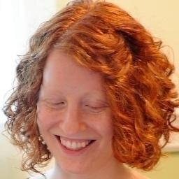 Meredith Blumenstock