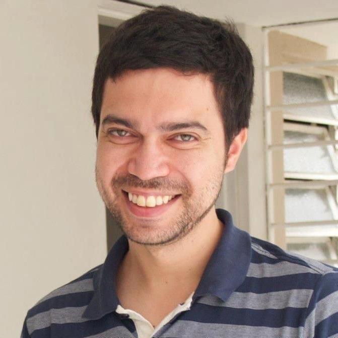 David Vignoni