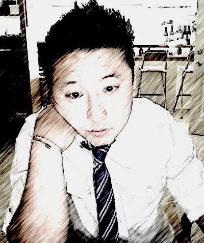 Young Han